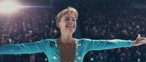 "Cinefòrum: ""Yo, Tonya"""