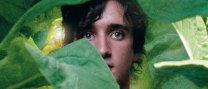 "Cinefòrum: ""Lazzaro feliz"""