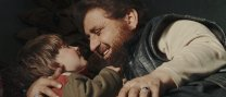 "DocsBarcelona del mes: ""Of Fathers and Sons"""