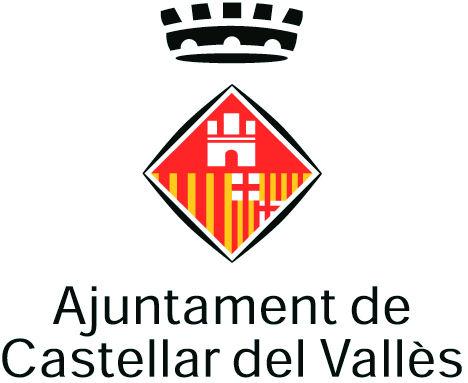 Subvencions de l 39 ajuntament escola emili carles tolr - Tiempo castellar del valles ...