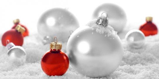 Arbre de Nadal cooperatiu - photo#27
