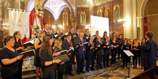 Concert 111è aniversari Orfeó de Sabadell - photo#28