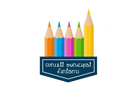 Consell d'Infants